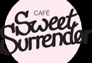 Sweet_surrender