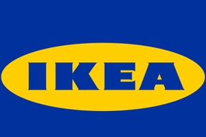 Ikea logo normal300