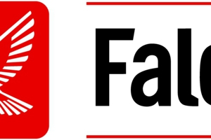 Falck logo pos normal300