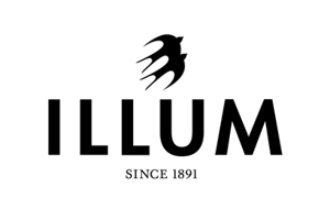 Illum logo large normal300