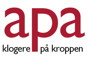 Apa logo normal300