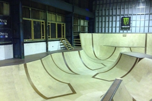 Amager skatepark refshaleoen port4130 normal300