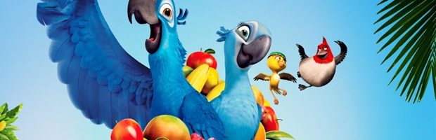 Movies rio 2 cartoon 055998  wide620
