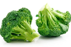 Broccoli normal300