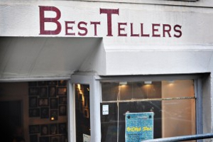 Besttellers facade normal300