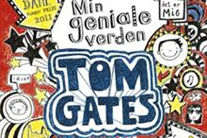 Tom gates min geniale verden normal300