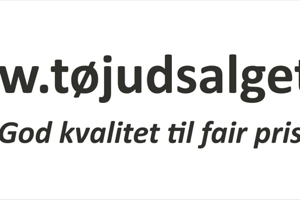 Logo t judsalget normal300