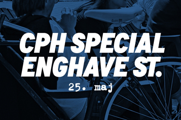 Cph special enghave st kopi normal620