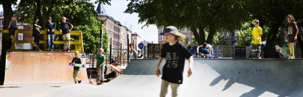 Enghave plads wide620