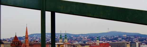 Budapest wide620