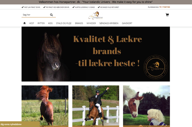 Screenshot af horsepartner normal620