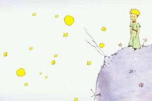 The little prince best quotes cover 800x469 normal300