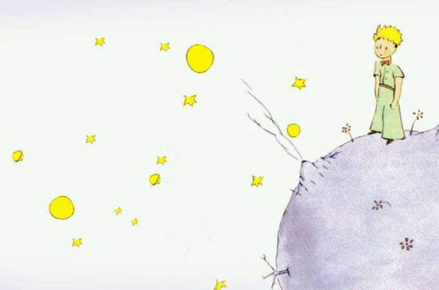 The little prince best quotes cover 800x469 normal620