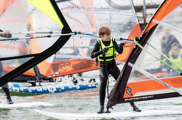 Kidz windsurf 1 normal620