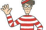 37976 h648xw824 wheres wally normal150