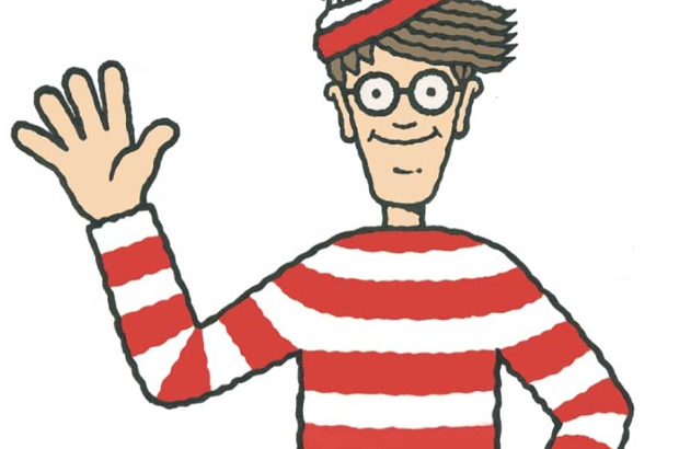 37976 h648xw824 wheres wally normal620