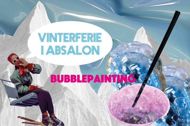 Bubblepainting normal620