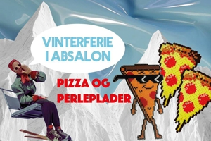 Pizza og perleplader normal300