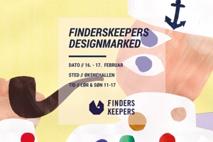 Finders keepers 1200x800 normal300