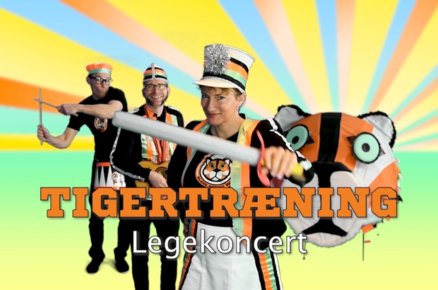 Live for born tigertr ning trio 1200x800 normal620