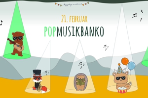 Pop musikbanko banner normal300