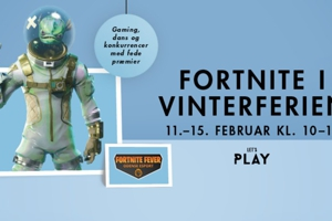Fortnite i vinterferien 785 normal300