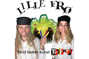 Strid teater kunst edit normal300