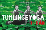 Tumlingeyoga normal150