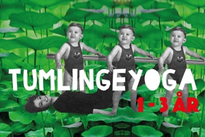 Tumlingeyoga normal300
