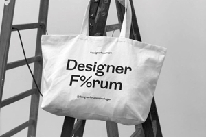 Designer forum 400x600 normal300