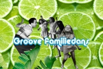 Groove familiedans normal150