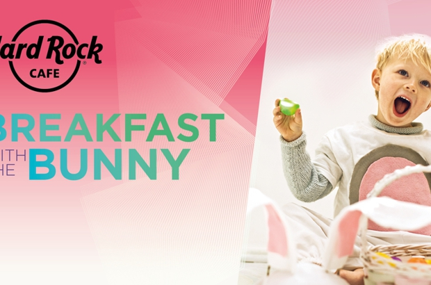 108739   hrc   easter digitals   breakfast with bunny   facebook event 1920x1080   ae normal620