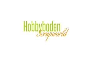 Hobbyboden logo stor normal300