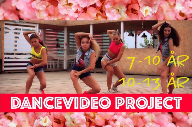 Dancevideo project normal620