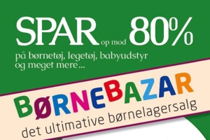 B rnebazarflyer 2019 600x400 normal300