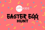 Web header easter egg hunt normal150