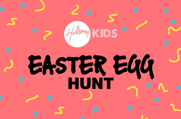 Web header easter egg hunt normal620