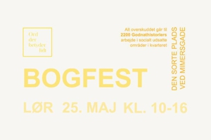 Bogfest normal300
