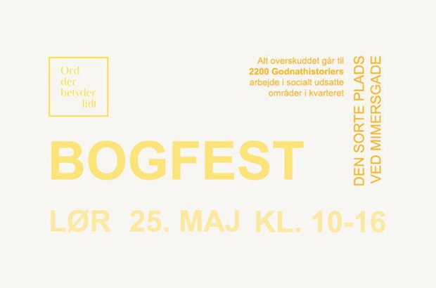 Bogfest normal620