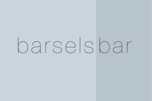 Barselsbar fb normal300