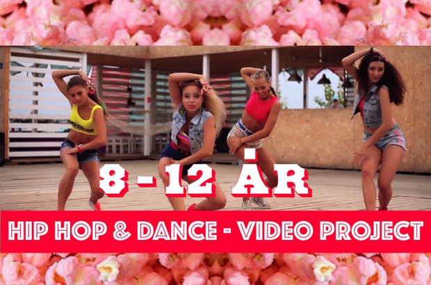Hiphopdance video project normal620