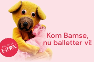 Kom bamse desktop19 min normal300