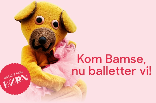 Kom bamse desktop19 min normal620