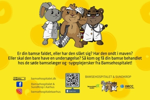 Bamsehospital normal300