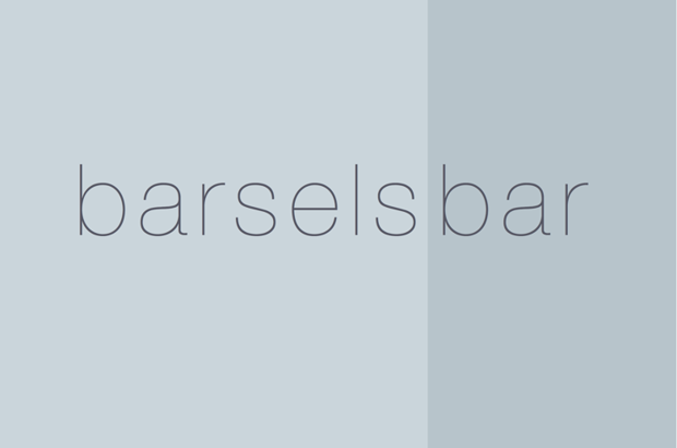 Barselsbar fb normal620