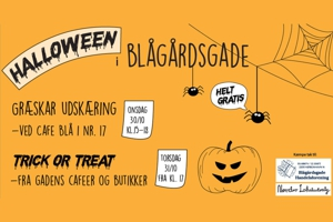 Bl g rdsgade halloween normal300