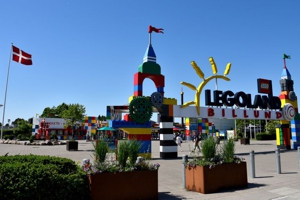 Legolandbillund normal300