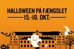 F ngslet halloween normal150