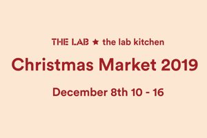 The lab kitchen market final normal300