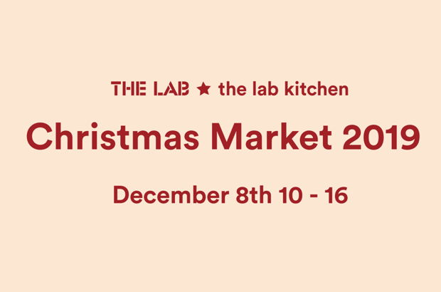 The lab kitchen market final normal620